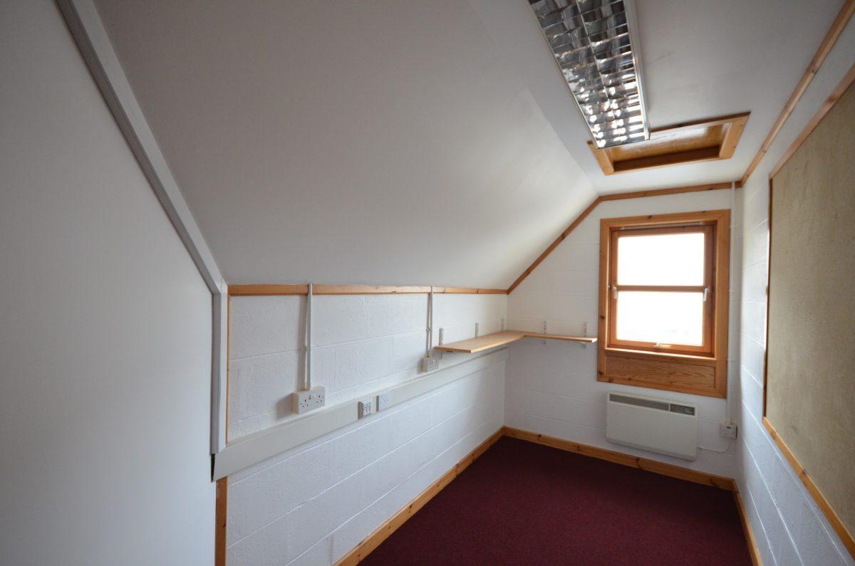 Room To Rent Stornoway