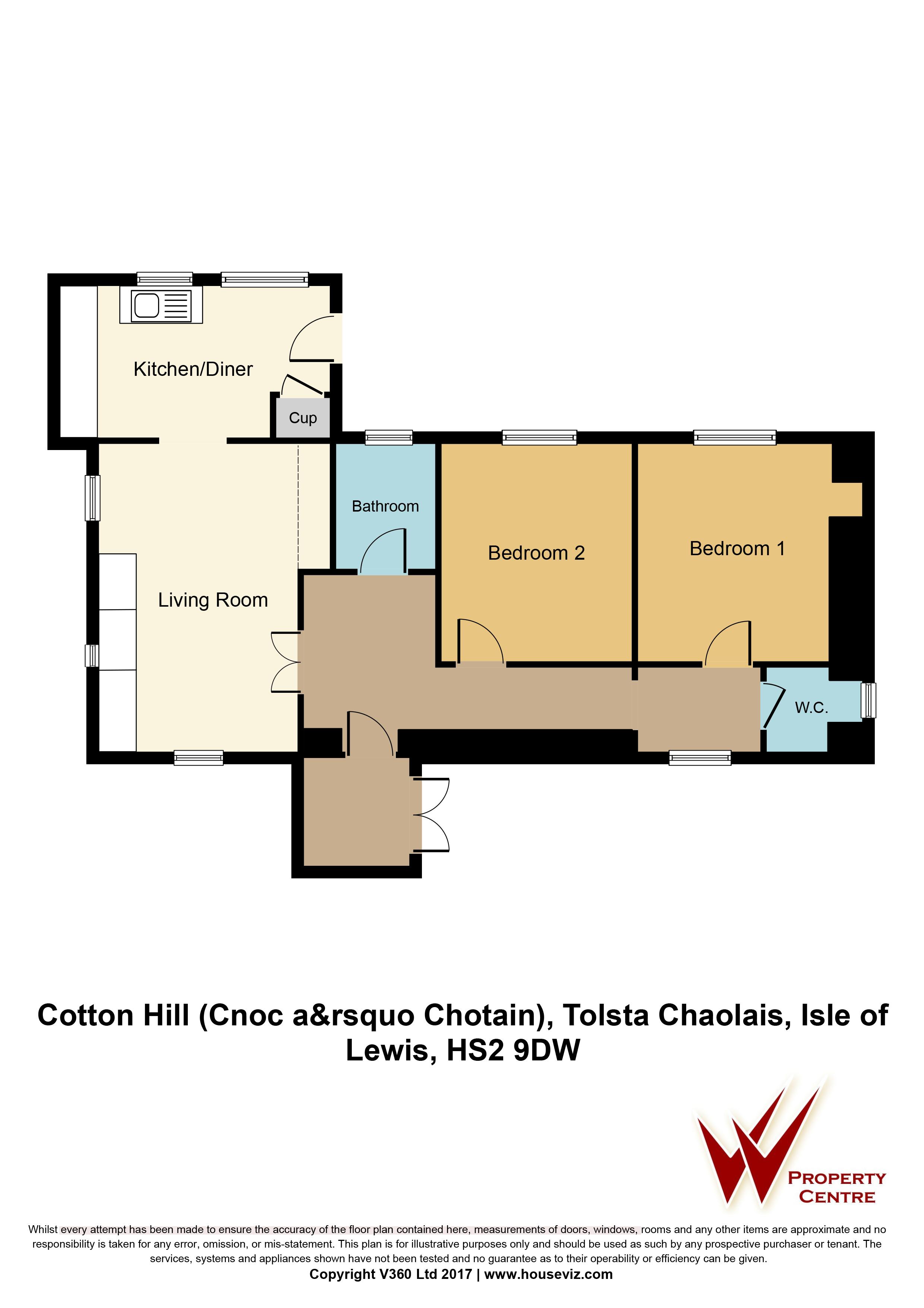 cotton hill cnoc a u0027 chotain tolsta chaolais isle of lewis hs2